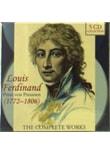 Various - Louis Ferdinand Prinz von Preussen [5 CDs]