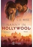 Nanny in Hollywood - CD Reiss  [Taschenbuch]