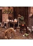 Raw Spitt - Raw Spitt [Re-Mastered]