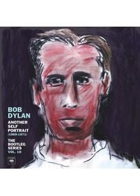 Dylan,Bob - Another Self Portrait (1969-1971): The Bootleg Ser [4 CDs]