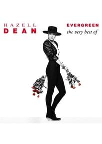 Dean,Hazell - Evergreen-Very Best Of [2 CDs]