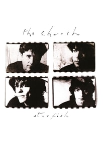 Church,The - Starfish