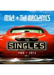 Mike & The Mechanics - The Singles: 1986-2013 [2 CDs]