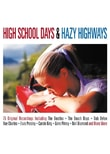 Various - Highschool Days & Endless [3 CDs]
