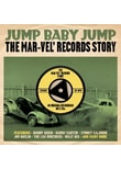 Various - Jump Baby Jump [2 CDs]