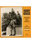 Giles,Eddie - Southern Soul Brother-The Murco Recordings 1967-