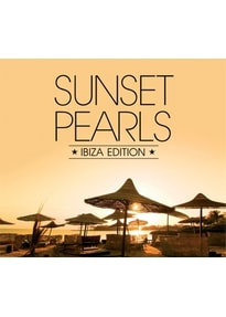 Various - Sunset Pearls-Ibiza Edition [2 CDs]