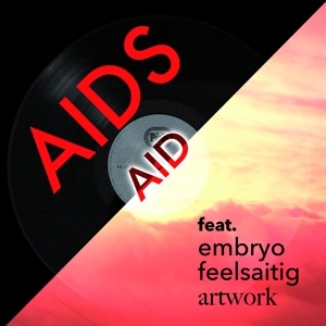 Artwork/Feelsaitig/Embryo - Aids Aid
