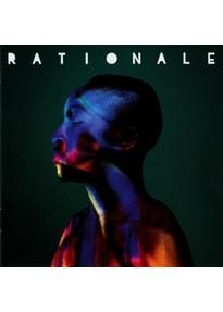 Rationale - Rationale