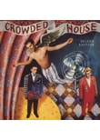 Crowded House - Crowded House [Deluxe Edition inkl. 2 CDs]