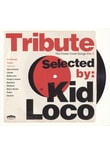 Various - Selected By: Kid Loco [3 CDs]