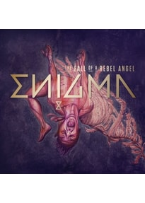 Enigma - The Fall Of A Rebel Angel (Ltd.Deluxe Edt.) [2 CDs]