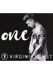 Ernst,Virginia - One