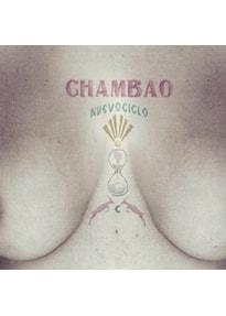 Chambao - Nuevo Ciclo