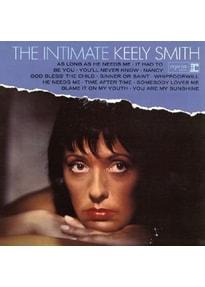 Smith,Kelly - Intimate Kelly Smith
