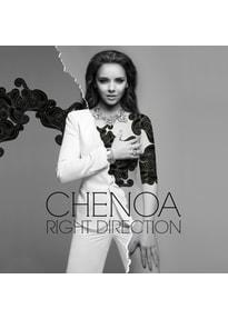 Chenoa - Right Direction