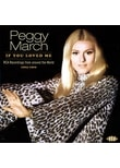 March,Peggy - If You Loved Me-Rca Recordings From Around The W