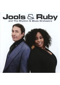 Holland,Jools & Turner,Ruby - Jools & Ruby