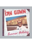 Gomm,Ian - Summer Holiday (Remastered & Sound Improved)