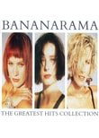 Bananarama - The Greatest Hits Collection [Collector's Edition inkl. 2 CDs]