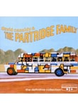 Cassidy,David & The Partridge Family - The Definitive Collection