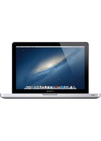 """Apple MacBook Pro 15.4"""" (retina-display) 2.3 GHz Intel Core i7 8 GB RAM 256 GB SSD [Mid 2012, QWERTY-toetsenbord]"""