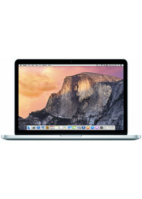 "Apple MacBook Pro 13.3"" (Retina) 2.9 GHz Intel Core i5 8 Go RAM 512 Go PCIe SSD [Début 2015, clavier anglais, QWERTY]"