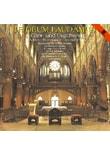 Kammerchor Luxemburg/Nimax/Bambauer - Te Deum Laudamus-Chor-& Orgel
