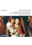 Lewon/Ensemble Leones - Hör,Kristenhait ! Sacred Songs by the Last of the