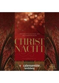 Various - Christnacht