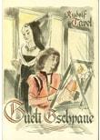 Gueti Gschpane. Berndeutsche Erzählung - Rudolf von Tavel  [Gebundene Ausgabe]