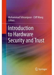 Introduction to Hardware Security and Trust [Gebundene Ausgabe]