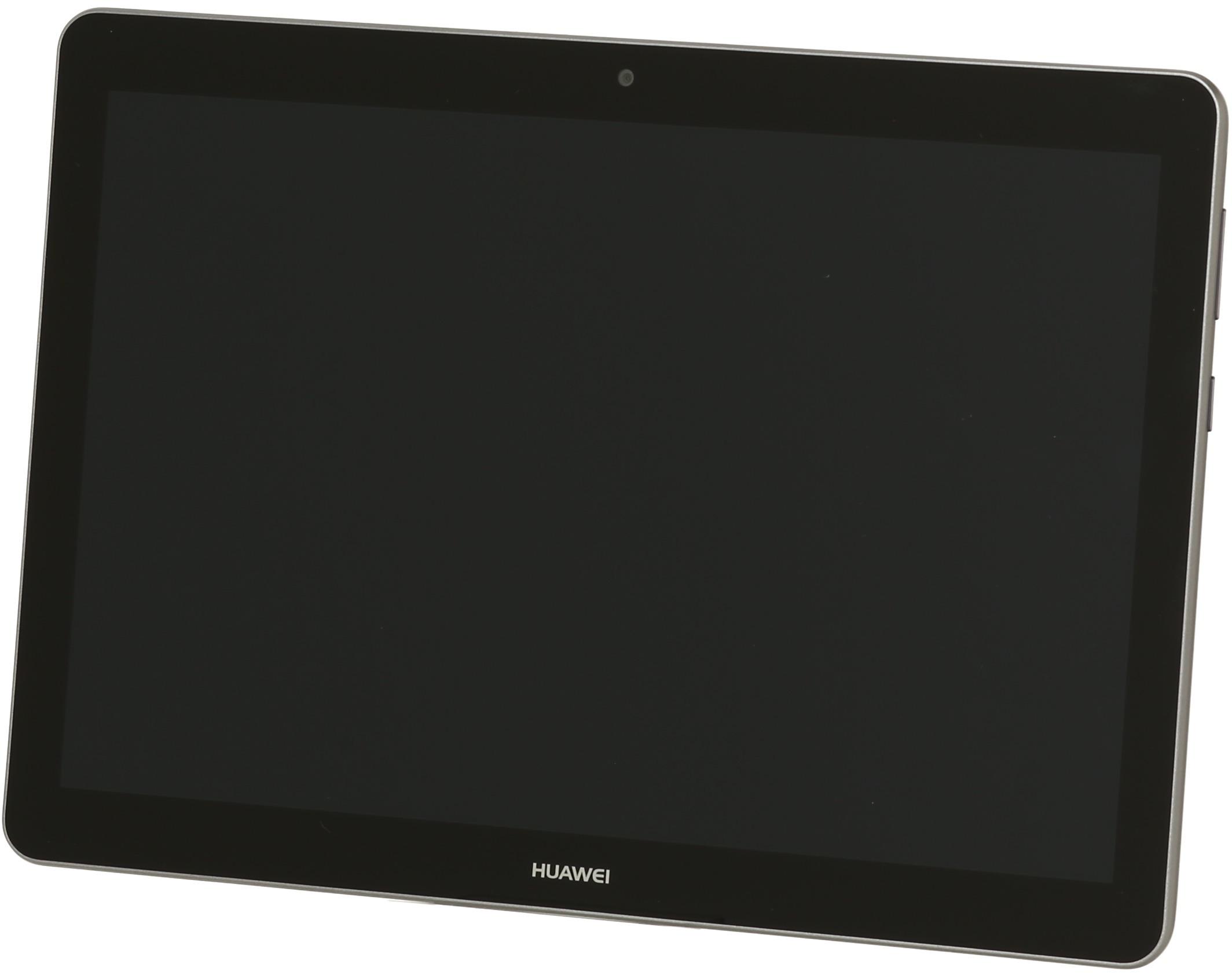 Huawei MediaPad T3 10 9,6 16GB [Wi-Fi] space gray