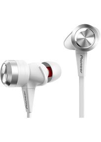 Pioneer SE-CX7-K Superior Club Sound wit
