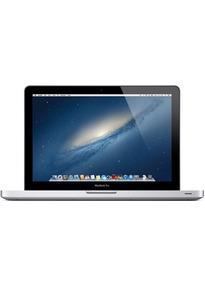 "Apple MacBook Pro 13.3"" (Brillant) 2.5 GHz Intel Core i5 4 Go RAM 500 Go HDD (5400 trs/Min) [Mi-2012, clavier français, AZERTY]"
