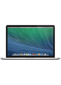 "Apple MacBook Pro 13.3"" (Retina) 2.6 GHz Intel Core i5 8 Go RAM 512 Go PCIe SSD [Fin 2013, clavier français, AZERTY]"
