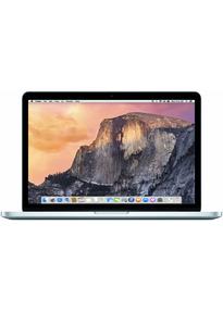 """Apple MacBook Pro 13.3"""" (Retina) 2.9 GHz Intel Core i5 8 Go RAM 512 Go PCIe SSD [Début 2015, clavier français, AZERTY]"""