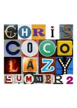 Coco,Chris - Lazy Summer 2