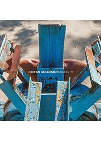 Goldmann,Stefan - Industry