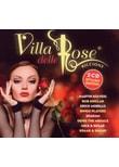 Various - Villa Delle Rose-Stylish Edition [2 CDs]