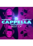 Cappella - Best Of [2 CDs]