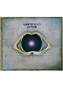 Leftfield - Leftism 22 [2 CDs]