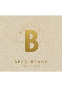 Various - Beso Beach-Formentera 2015 [2 CDs]