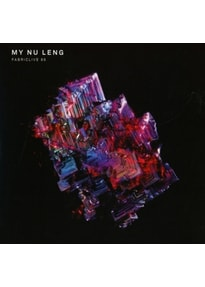 My Nu Leng - Fabric Live 86