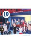 Koletzki,Oliver Presents - 10 Years Stil Vor Talent