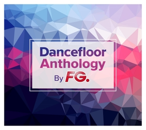 Various - Dancefloor Anthology [5 CDs]