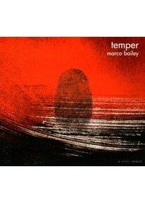 Bailey,Marco - Temper
