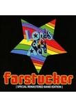 Lords Of Acid - Farstucker (Remastered Special Edition)