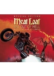Meat Loaf - Bat Out Of Hell-Special Edition [2 CDs]