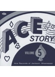 Various - Ace Story Vol.5